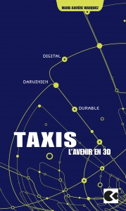 CV Taxis- couverture KKBB