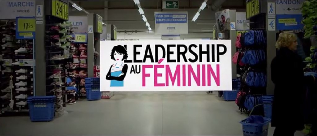 leadershipaufeminin
