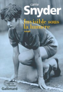 invisiblesouslalumiere